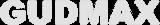 gudmax logo